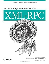 Programming Web Services with XML-RPC (Classique Us)