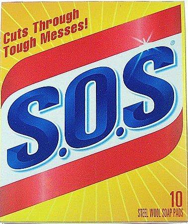 sos-steel-wool-soap-pads-10-box-by-clorox