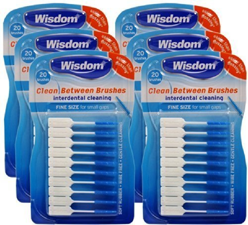 6x-wisdom-clean-between-interdental-brushes-pack-of-20-size-fine-blue