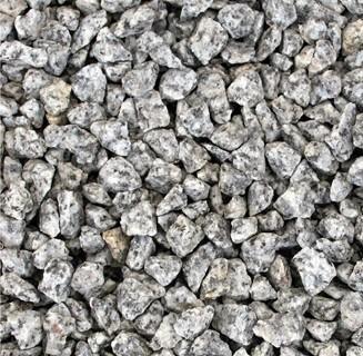 rockinnature-wicklow-silver-granite-20kg-decorative-garden-stone