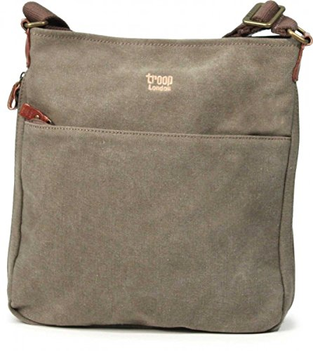 troop-london-sac-a-bandouliere-trpo0236-marron-bleu-fonce
