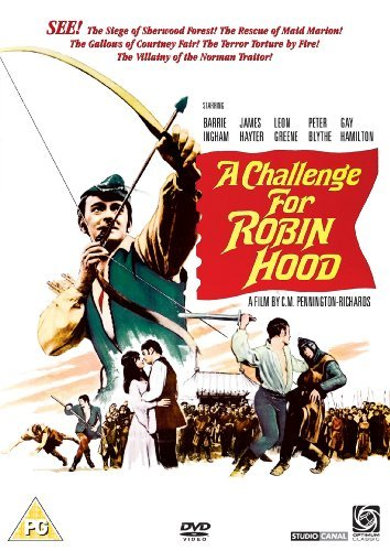 a-challenge-for-robin-hood-dvd-by-barrie-ingham