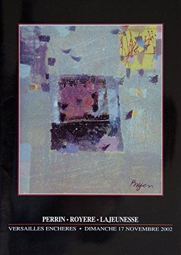 Estampes, Multiples, Tableaux modernes, abstraits et contemporains, sculptures, Dimanche 17 novembre 2002, Ensemble d'oeuvres provenant de l'atelier Louise Bentin, Collection d'oeuvres de Marcel-Lenoir