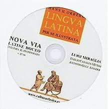 Lingua Latina Per Se Illustrata, Latine Doceo, 1 Bachillerato - 9788493579821
