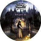 Abigail II/Pict. [Vinyl LP]