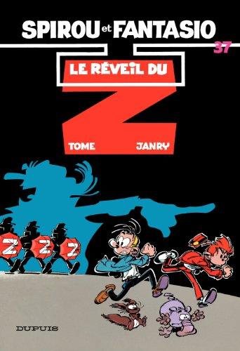"<a href=""/node/93020"">Le Réveil du Z</a>"
