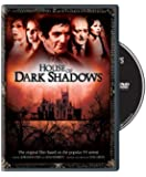 House of Dark Shadows [DVD] [1970] [Region 1] [US Import] [NTSC]