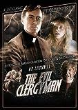 The Evil Clergyman Barbra kostenlos online stream