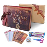 Family Gifts - Best Reviews Guide