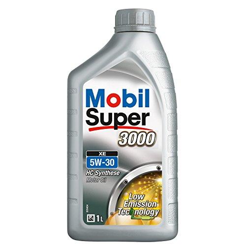 mobil-050391-super-3000-xe-5w-30-1-l