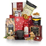 Best Hampers - A Little Taste Of Christmas Hamper - Xmas Review