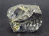 Elite Shungite piedra de Rusia-2.9cm-10,0gramos