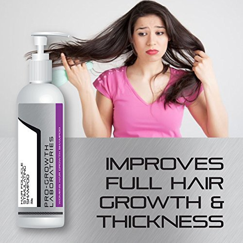 pro-growth-womens-hair-follicle-stimulating-shampoo-crescita-donne-follicolo-pilifero-stimolante-la-