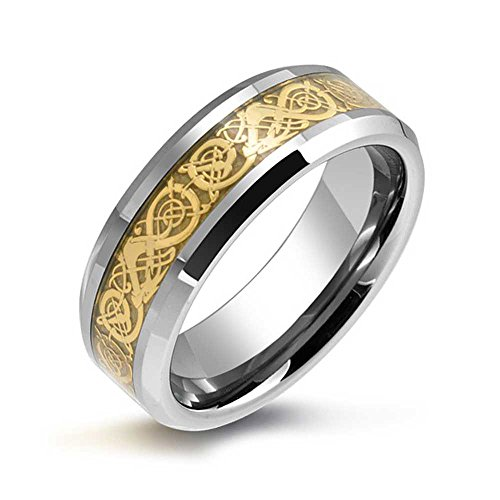 bling-jewelry-anillo-tungsteno-dragon-celta-incrustaciones-de-oro-anillo-plana-colocar-boda