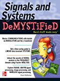 Image de Signals & Systems Demystified
