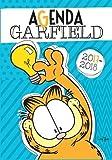 Agenda Garfield