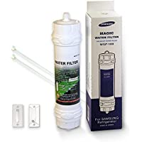 Samsung WSF-100 external Water Filter - screw connection