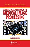 A Practical Approach to Medical Image Processing (Series in Medical Physics and Biomedical Engineering)