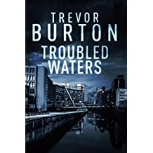 Troubled Waters