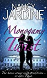 Monogamy Twist by Nancy Jardine