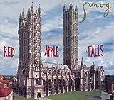 Songtexte von Smog - Red Apple Falls