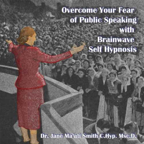 public speaking self reflection Check out our top free essays on public speaking self reflection to help you write your own essay.
