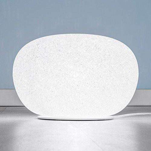lumen-center-italia-sumo-02-tischleuchte-wei-matt-h22cm-34cm-ohne-leuchtmittel