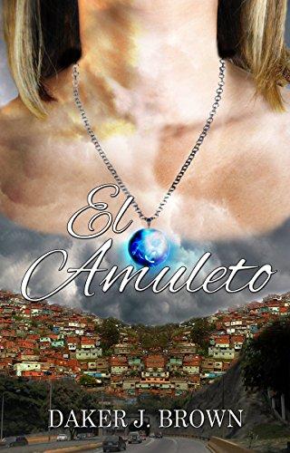 El Amuleto (Spanish Version)