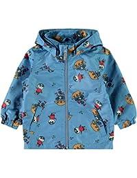Amazon.es: abrigos - Último mes / Chaquetas / Ropa de abrigo ...