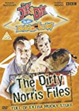 Dick And Dom In Da Bungalow: The Dirty Norris Files [DVD] [2002]