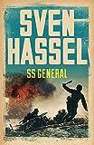 SS General (Sven Hassel War Classics)