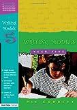 Writing Models Year 5 by Corbett, Pie (June 29, 2005) Paperback