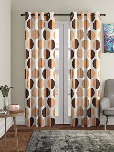 check MRP of door curtains fittings Cortina
