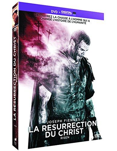 La Résurrection du Christ [DVD + Copie digitale]