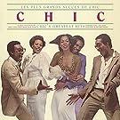 Les Plus Grands Succes De Chic - Chic's Greatest Hits [VINYL]