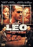 Leo Der Mörder und kostenlos online stream