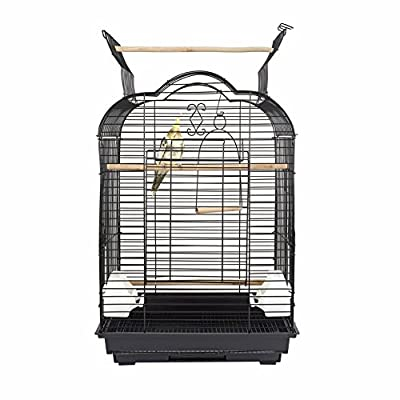 fun Arizona Birdcage from SkyPets