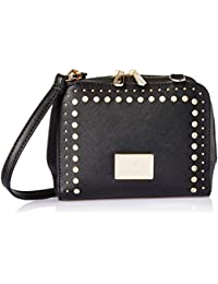 5b7ccaed889a52 Van Heusen Handbags, Purses & Clutches: Buy Van Heusen Handbags ...