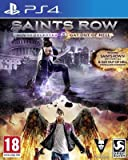 Saints Row IV: Re-Elected & Gat Out of H...