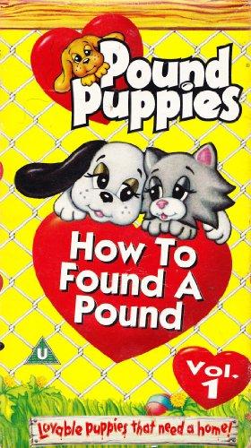 pound-puppies-vol-1-how-to-found-a-pound