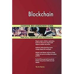 51WXzBd41dL. AC UL250 SR250,250  - Come risparmiare sulle tasse e spese di trasferimento dei Bitcoin sulla Blockchain