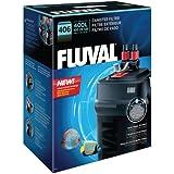 Fluval A217 406 Aussenfilter