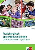 ISBN 9783126668521