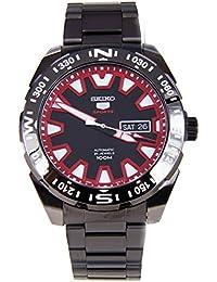 Seiko Reloj automático Man SRP749K1 44.0 mm
