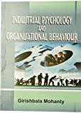 Industrial Psychology and Organisation Behaviour