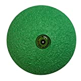 BLACKROLL BALL Faszienball - das Original. Selbstmassage-Ball f�r die Faszien in verschiedenen Gr��en Bild