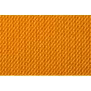 "Akustikstoff.com Acoustic Speaker Cloth, 50 x 75 cm (19.7 x 29.5"") - Colour: Amber"