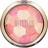 Milani Illuminating Face Powder, Beauty's Touch 03 0.35 oz by