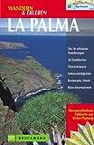 La Palma - Peter Grimm