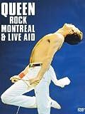 Queen Rock Montreal Live kostenlos online stream